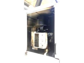 TBT BW 200 - KW - 2 Taladradoras para agujeros profundos-5