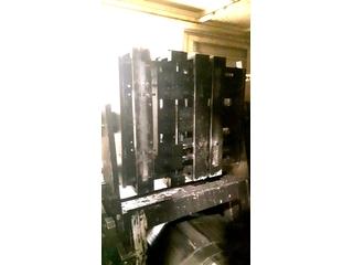 TBT BW 200 - KW - 2 Taladradoras para agujeros profundos-7