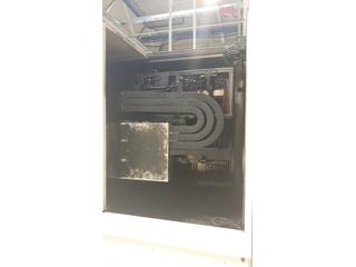 TBT BW 200 - KW - 2 Taladradoras para agujeros profundos-8
