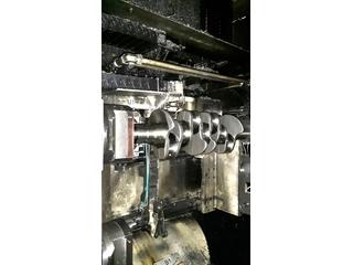 TBT BW 200 - KW - 2 Taladradoras para agujeros profundos-11