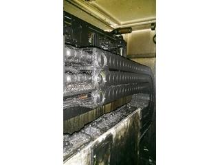 TBT BW 200 - KW - 2 Taladradoras para agujeros profundos-12