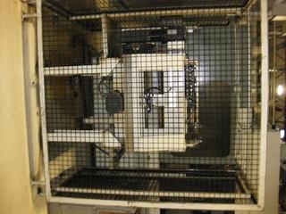 TBT BW  200-2 SO Taladradoras para agujeros profundos-4