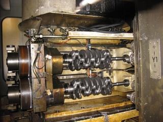 TBT BW  200-2 SO Taladradoras para agujeros profundos-8