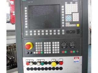 TBT ML 200 - 4 - 1200 Taladradoras para agujeros profundos-3