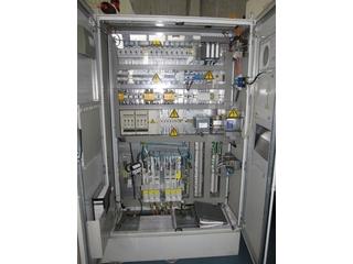 TBT ML 200 - 4 - 1200 Taladradoras para agujeros profundos-4