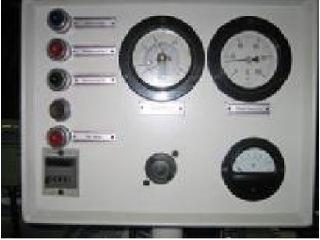 TBT T 120 - 3 - 250 Taladradoras para agujeros profundos-2