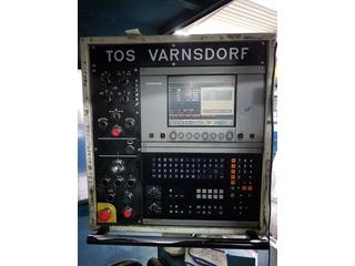 TOS WHN 13.8 CNC Taladradora-5
