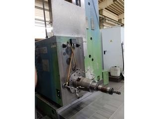 TOS WHN 13.8 CNC Taladradora-3