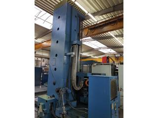 TOS WHN 13.8 CNC Taladradora-1