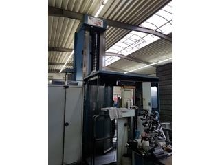 TOS WHN 13.8 CNC Taladradora-2