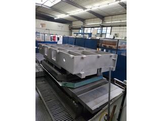 TOS WHN 13.8 CNC Taladradora-4