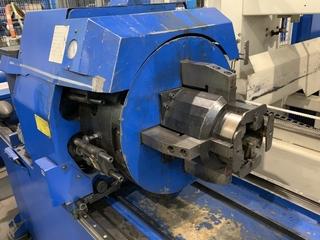 Trumpf Truelaser Tube 5000 Máquinas de corte por láser-2