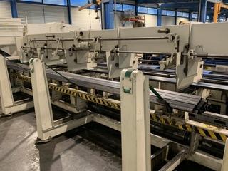Trumpf Truelaser Tube 5000 Máquinas de corte por láser-3