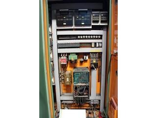Union BFKF 110 Fresadora de bancada-11
