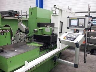 Amoladora Voumard 400 CNC-1