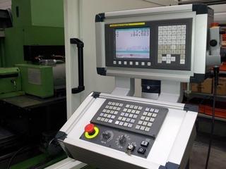 Amoladora Voumard 400 CNC-2