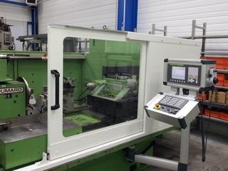 Amoladora Voumard 400 CNC-3