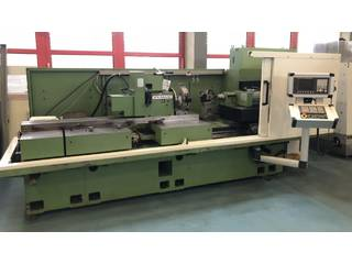 Amoladora Voumard 400 CNC-5