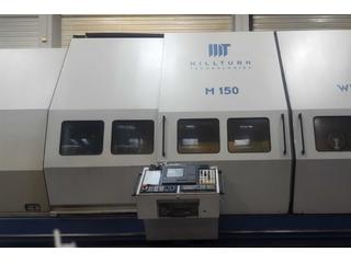 Torno WFL M 150 / 6500-0