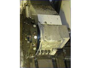 Torno WFL Millturn M 50-2