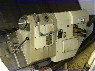 Torno WFL Millturn M 50-4