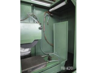 Amoladora Ziersch & Baltrusch Starline 600 CNC-1