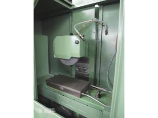 Amoladora Ziersch & Baltrusch Starline 600 CNC-2