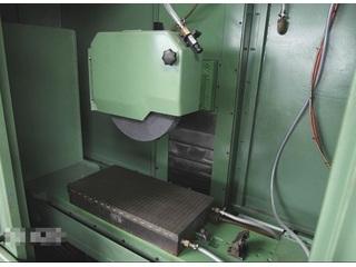 Amoladora Ziersch & Baltrusch Starline 600 CNC-3