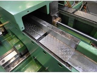 Amoladora Ziersch & Baltrusch Starline 600 CNC-4