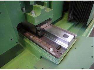 Amoladora Ziersch & Baltrusch Starline 600 CNC-5