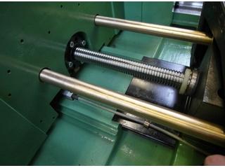 Amoladora Ziersch & Baltrusch Starline 600 CNC-6