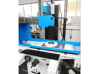Amoladora Ziersch & Baltrusch ZB 64 CNC Super Plus-1