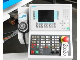 Amoladora Ziersch & Baltrusch ZB 64 CNC Super Plus-3