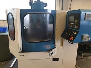 Fresadora AXA CB-0 , A.  1993-0