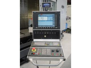 Fresadora AXA VHC 3-4000 XTS/50-2