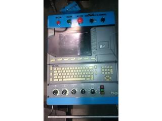 Torno CASER 750 x 6200-2