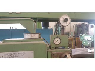 Torno CASER 750 x 6200-5