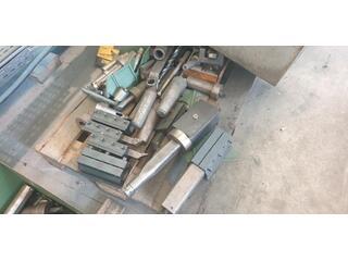 Torno CASER 750 x 6200-7