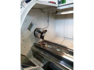 Torno Challenger Microturn BNC 22120X-1