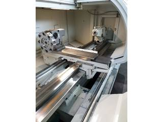 Torno Challenger Microturn BNC 22120X-4
