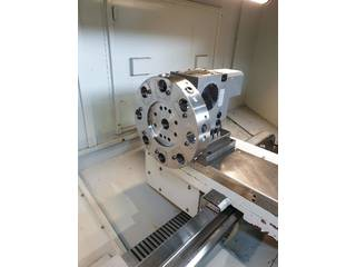 Torno Challenger Microturn BNC 22120X-7