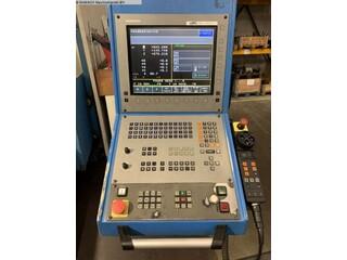 CME FCM 9000  Bed fresadora-3