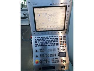 Fresadora Deckel Maho DMC 835V-2