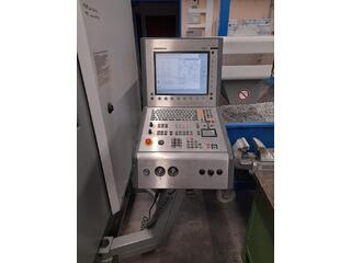 Fresadora DMG DMC 75 V linear-4