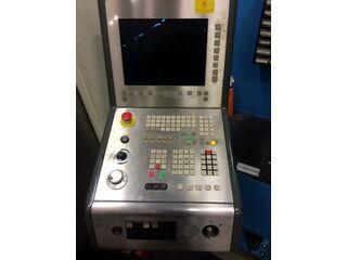 Torno DMG CTV 250 V3-3