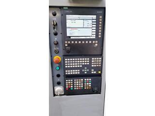 Torno DMG CTX 310 V1-5