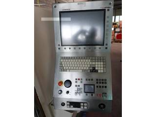 Torno DMG CTX 310 V1-4