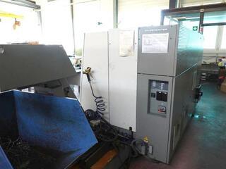 Torno DMG CTX 310 V1-6