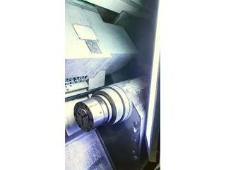 Torno DMG CTX 320 linear V5-2