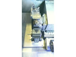 Torno DMG CTX 320 linear V5-3